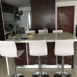 Photo Of South Florida Furniture Embly Services Miami Fl United States