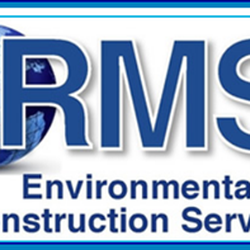 Radon Mitigation Services Home Inspectors 3361 5th Ave