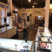 68ea94acd629 Custard Boutique - 30 Photos & 30 Reviews - Women's Clothing - 422 ...