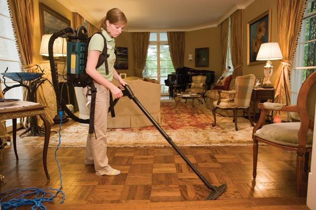 Brighthouse Luxury Green Cleaning - 18 Reviews - Home