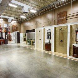 Photo Of Floor Decor Jacksonville Fl United States