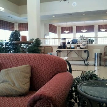 Bon Photo Of Hilton Garden Inn Tri Cities/Kennewick   Kennewick, WA, United