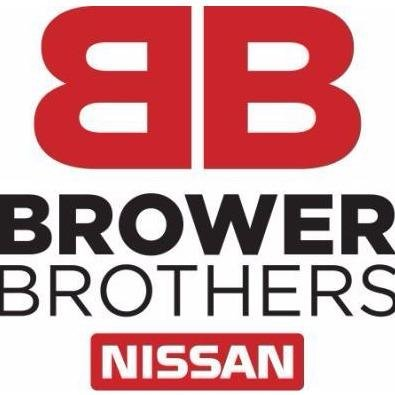 Brower Brothers Nissan: 1525 Dewar Dr, Rock Springs, WY