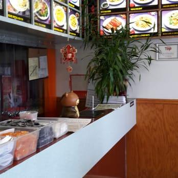 Panda House panda house - 20 reviews - chinese - 853 briley pkwy, nashville