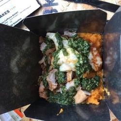 Kettlebell Kitchen - 26 Photos - Burgers - Great Ancoats Street ...