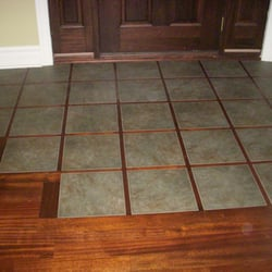 Elegant Photo Of Brothers Flooring U0026 Remodeling   Prospect Heights, IL, United  States. To