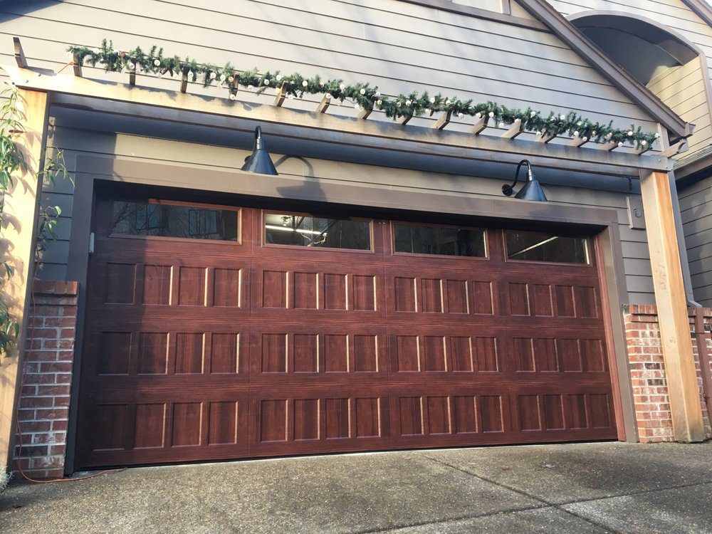 d bar garage doors 63 photos 81 reviews garage door