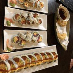 Photo Of Asia Garden Chinese Anese Restaurant Jackson Tn United States