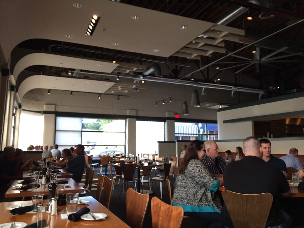 Restaurants Near Siloam Springs Ar