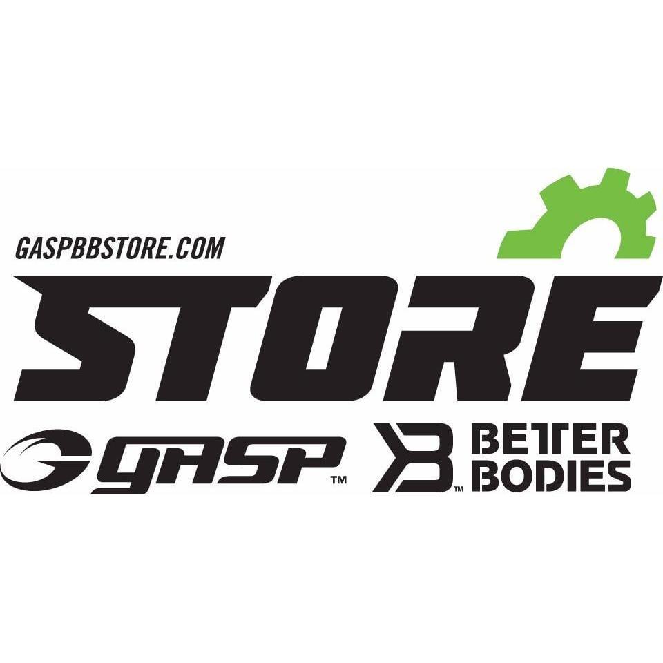 gasp  u0026 better bodies store - 15 photos - sports wear - 2655 premier dr  plano  tx