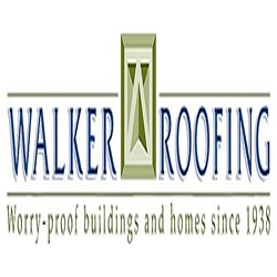 Photo Of Walker Roofing   Saint Paul, MN, United States