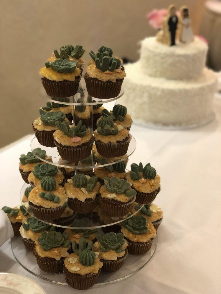 Hudson Valley Dessert Company: 264 Main St, Saugerties, NY