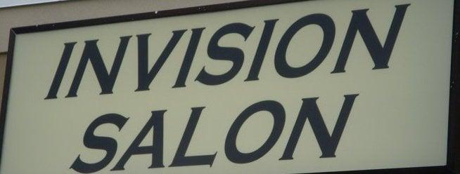 Invision Salon: 1635 Tollgate Dr, Maumee, OH