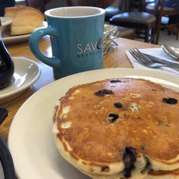 Photo Of Savoy Restaurant Tulsa Ok United States