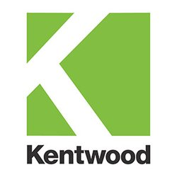 Photo Of Kentwood Office Furniture   Lombard, IL, United States