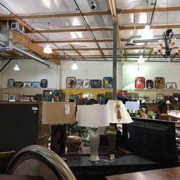 home consignment center 48 photos 47 reviews furniture stores 850 e bidwell folsom ca. Black Bedroom Furniture Sets. Home Design Ideas