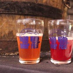 Mile High Beer Fest - 17 Photos - Festivals - 3560 Chestnut