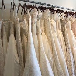 Photo Of Ava Clara Couture Bridal Virginia Beach Va United States Dresses