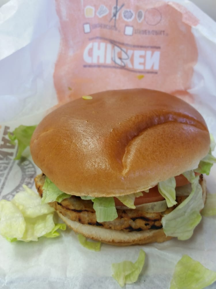 burger king hamburgers 401 harmony rd gibbstown nj verenigde staten reviews restaurant. Black Bedroom Furniture Sets. Home Design Ideas