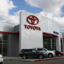 Photo Of Norm Reeves Toyota San Diego   San Diego, CA, United States