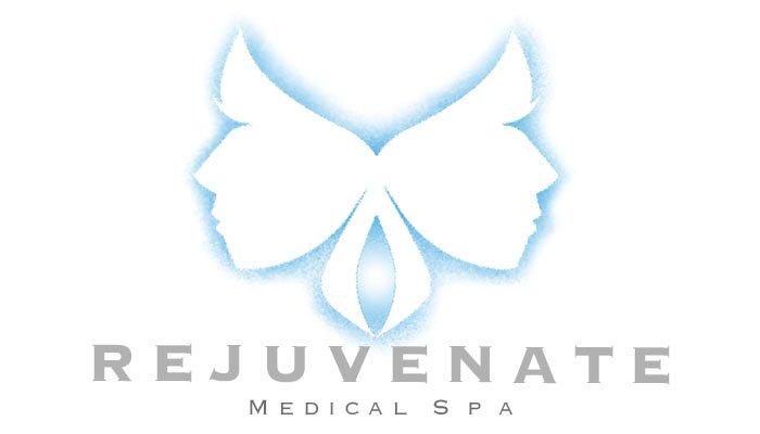 Rejuvenate Medical Spa