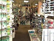 Hook & Line: 2915 Paris Rd, Chalmette, LA