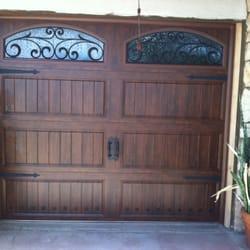 Photo of Bella Doors - Moreno Valley CA United States. Clopay Gallery Collection & Bella Doors - 41 Photos \u0026 23 Reviews - Garage Door Services - Moreno ...