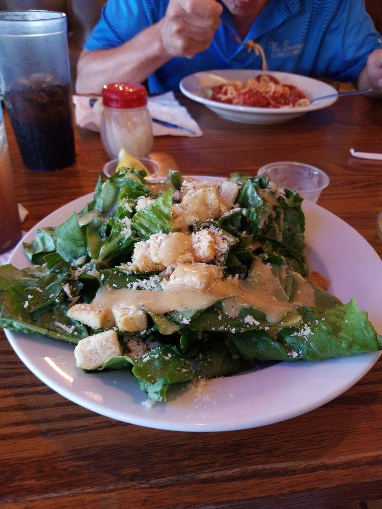 Stefano's Pizzeria & Restaurant: 3852 State Rte 13, Pulaski, NY