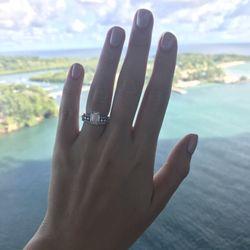 Photo Of Diamonds Direct Crabtree Raleigh Nc United States