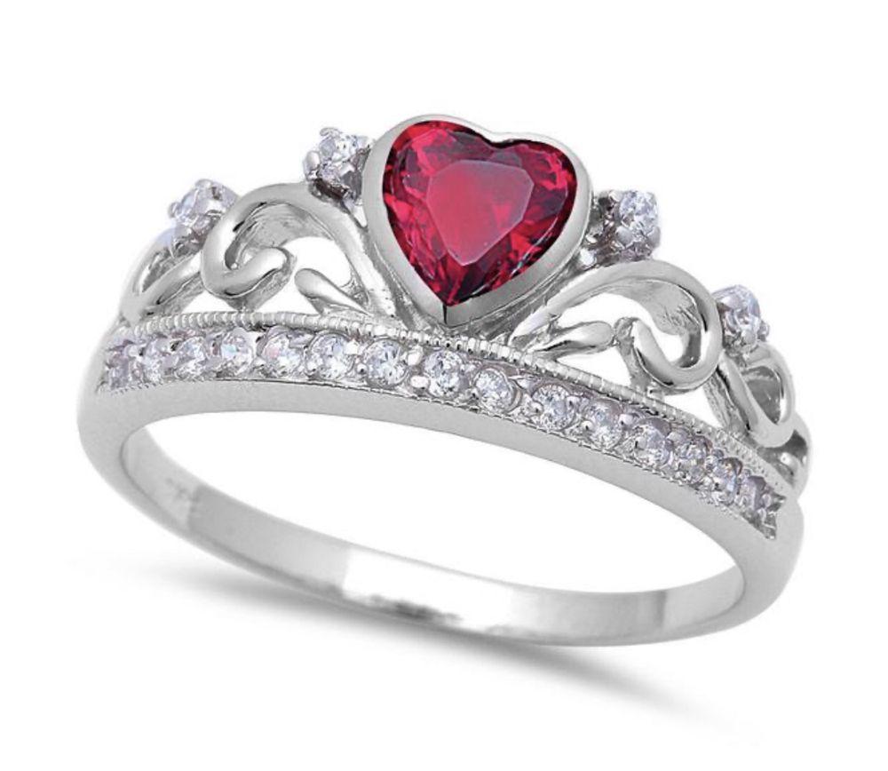 CJ Jewelers: 2031 S Mooney Blvd, Visalia, CA