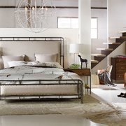 Genial ... Photo Of Penn Furniture   Scranton, PA, United States