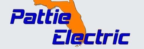 Pattie Electric Heating & Cooling: 39111 Pattie Rd, Zephyrhills, FL