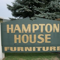 Photo Of Hampton House Furniture   Washington, MI, United States