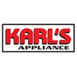 Photo Of Karl S Liance Belleville Nj United States Guaranteed Low Prices