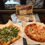 Uptown Pizza Kitchen 71 Foto E 60 Recensioni Pizzerie 1439 Del Paso Blvd Sacramento Ca