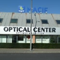 075d619eb9cab Optical Center - Eyewear   Opticians - 37 37 bis avenue de l Europe ...