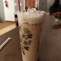 3724ea4c26f China Fresh Tea - 2019 All You Need to Know BEFORE You Go (with ...