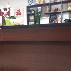 Wonton Garden Order Food Online 59 Photos 82 Reviews Chinese Hallandale Fl Phone