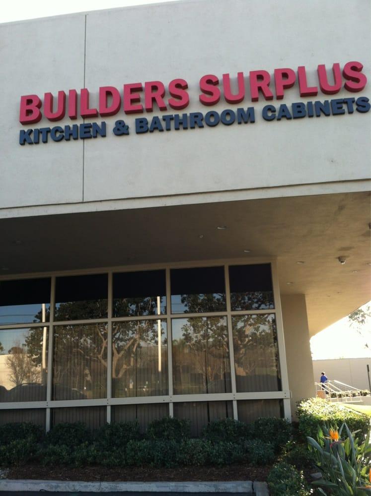 Kitchen And Bath Cabinets In Santa Ana Ca