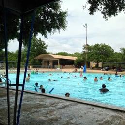 Photos For Northwest Municipal Pool Yelp
