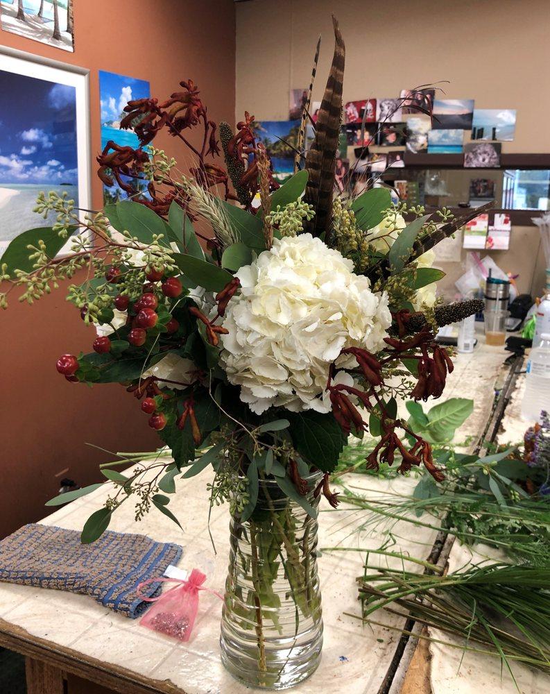 Flowers By Jerri: 616 W Kimberly Rd, Davenport, IA