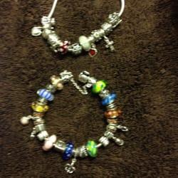 Pandora Photos Reviews Jewelry Chain Bridge Rd - Service invoice template free word pandora store online