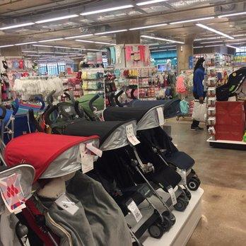 a87f0de9003 Buy Buy Baby - 18 Photos   29 Reviews - Baby Gear   Furniture - 850 ...