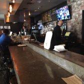 Photo Of Brick Mortar Santa Monica Ca United States The Bar