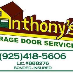 brentwood garage doorAnthonys Garage Door Service  13 Photos  70 Reviews  Garage