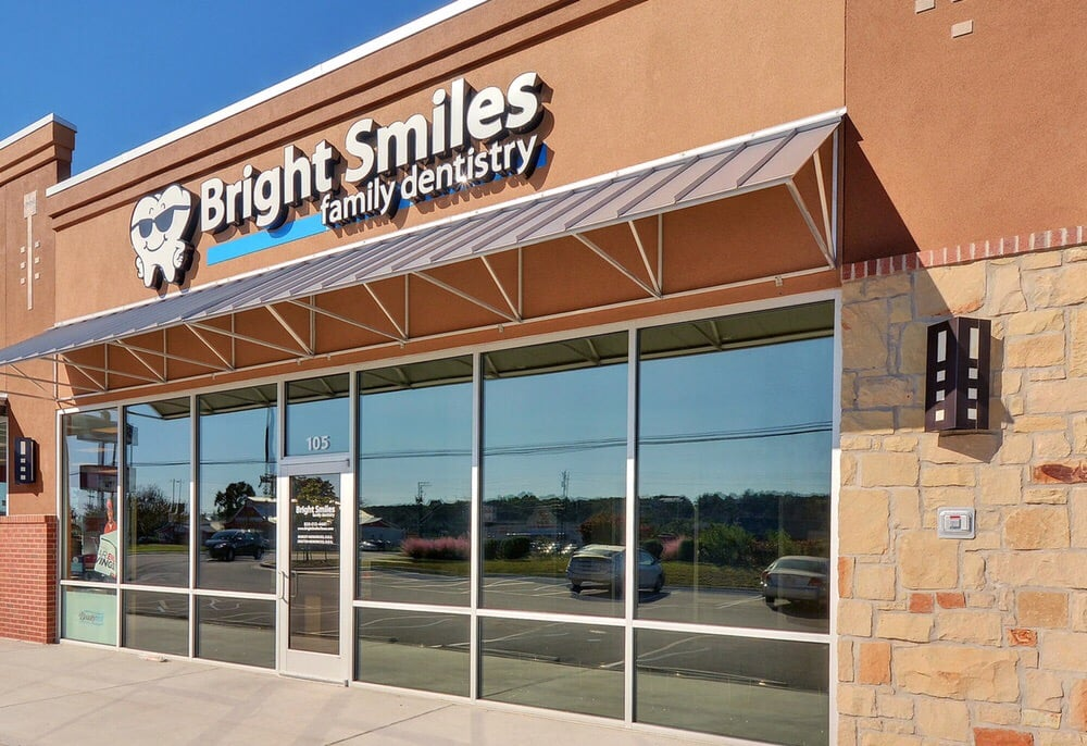 Photos For Bright Smiles Family Dentistry Marble Falls