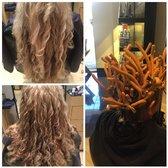 Carlton hair salon fashion valley 19