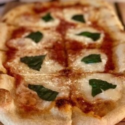Photo Of Fire Artisan Pizza