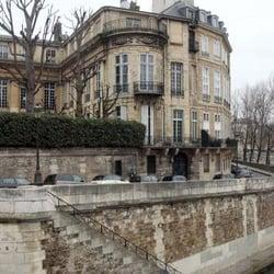 Photo Of Hotel Lambert Paris France