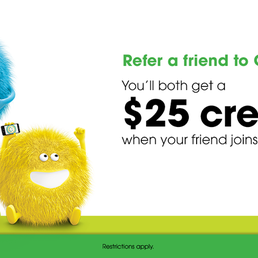 Cricket Wireless Authorized Retailer 12 Photos Mobile